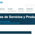 Infoautonomos presenta su marketplace de ofertas y proveedores