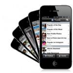 Pixable recibe 3,6 millones de dólares de inversión