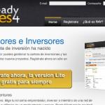 Ready4Ventures supera los 1.200 usuarios y 250 inversores