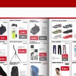 Tiendeo lleva a la web las ofertas de los supermercados