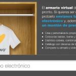 150.000 euros de inversión en Virtualtwo