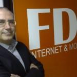 Entrevistamos a Jorge Mata Cofundador y Chairman de FDI Internet & Mobile