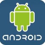 Evento en Barcelona: Cómo hacer negocio con Android
