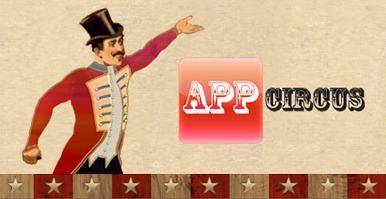 AppCircus Mobile 2.0 Europe