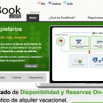 AvaiBook consigue 250.000 euros de financiación