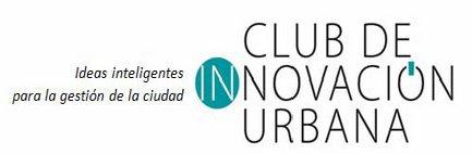 El Club de Innovación Urbana expone su manifiesto de modelo de ciudad