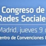 Congreso de Redes Sociales para Pymes