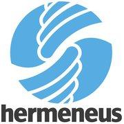 Hermeneus la revolución en el comercio electrónico y la logística desde las redes sociales