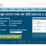 1,5 millones de euros de inversión en iAhorro