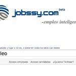 Ronda de financiación en Jobssy