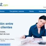 Ongest recibe 1 millón de euros de inversión