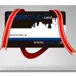 Tasteclub ofrece descuentos en restaurantes a través de una tarjeta