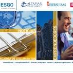 Informe sobre el venture capital en España 2010