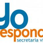 Oferta para emprendedores de Yorespondo.com