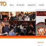 Bargento el evento sobre Magento en Madrid