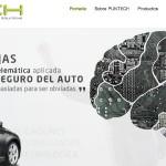700.000 euros de inversión en Puntech