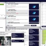 Herramientas de Monitorización y Gestión de la Reputación Online