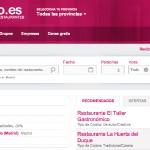 Active Venture Partners invierte un millón de euros en Restalo