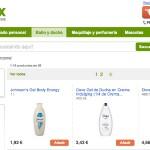 750.000 euros de inversión en Ulabox