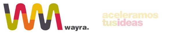 Wayra, una gran oportunidad para las startups