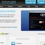1,2 millones de euros de inversión en Webphone
