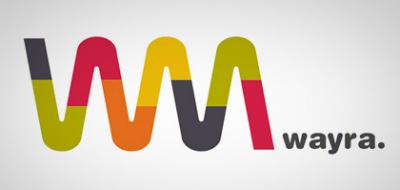 Los 30 proyectos seleccionados para wayraWeeks España 2011