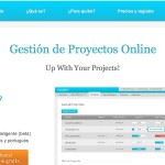 Doolphy SaaS para la gestión de proyectos