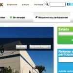 Enterbio primer proyecto en fase de crowdfunding en Seedquick