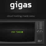 Gigas se propone hacer sencillo el cloud hosting