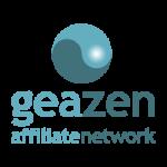 Oferta especial para Loogic: 50% de descuento en los planes de afiliación de Geazen