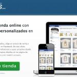 Qstoms tu propia tienda de ropa en Facebook