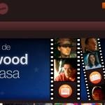 Wuaki.tv aspira a ser el Netflix español