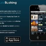 ReallyLateBooking reservas de hotel de última hora