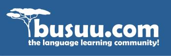Oferta especial para Loogic: 20% de descuento en curso de ingles para los negocios de Busuu