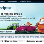 Everybodycar, nuevo modelo de negocio en la venta de coches online
