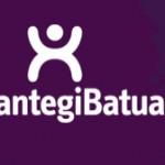 Concurso para emprendedores sociales de Lantegi Batuak en Bizkaia