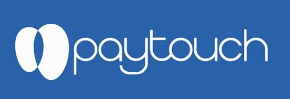 PayTouch plataforma de pagos mediante datos biométricos