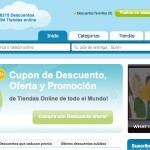 ShopRepublic directorio de tiendas online con cupones y promociones