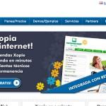 Oferta especial para Loogic: 20% descuento en tu Tienda Online Xopie