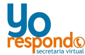 Oferta especial para Loogic: tres meses gratis del servicio de Yorespondo