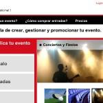 Evandti recibe 1 millón de euros de financiación