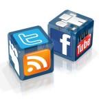 El Social Media es imprescindible en la estrategia de marketing de una nueva empresa