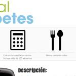 SocialDiabetes sistema para la autogestión de la Diabetes