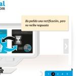 Interesante: Actanotarial.com