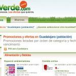 Buzón Verde lleva los catálogos del papel a la web
