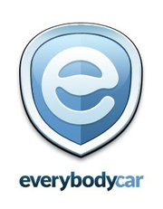 Entrevistamos a David Pareja, fundador de Everybodycar