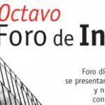 Nuevo Foro de Inversión Madri+d