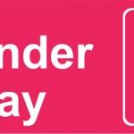 Founder Friday evento de networking para mujeres emprendedoras