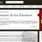Libros.com red social para lectores y venta de libros