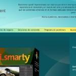 1 millón de euros de inversión en Smartycontent